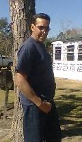 Oscar Quezada,  - Feb 16, 2018