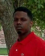 Marlon Allen, Sr.