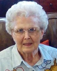 Dora Wynn