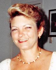 Sonya Franklin