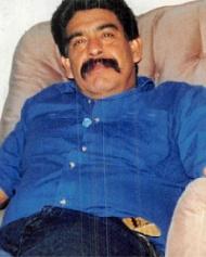 Juan Zapata