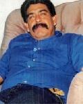 Juan Zapata,  - Mar 1, 2018