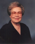 Betty Roberts,  - Mar 16, 2018
