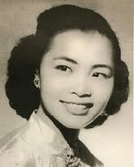 Eileen Wong