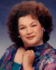 Eloise Valdez