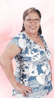 Della Howard