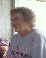 Susan Montrose