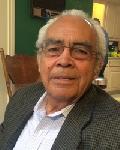 Sabino Guerrero,  - Mar 23, 2018