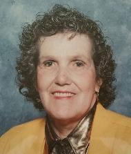 Bettie  Lorta