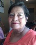 Virginia Quinonez,  - Dec 9, 2011