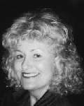 Linda McElroy,  - Apr 2, 2018
