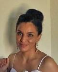 Maria Hernandez,  - Apr 7, 2018