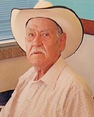 Javier Longoria Sr.