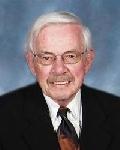 Robert Fenelon,  - Dec 20, 2011