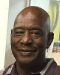 Leon Moore, Sr. ,  - Apr 11, 2018