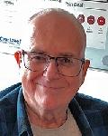 Don  Labberton,  - Apr 23, 2018