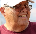 George Torreros Sr. ,  - Apr 24, 2018