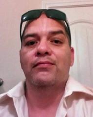 Joe Gonzales, Jr.
