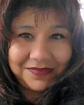 Manuela McCoy,  - May 2, 2018