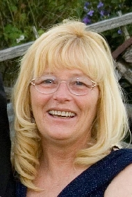 Susan Herod