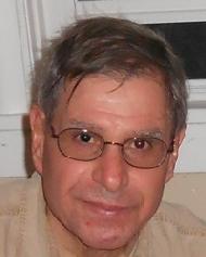 Thomas Nenni