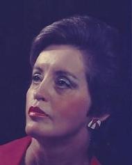 Anne Beliveaux