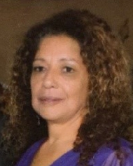 Gloria Villarreal