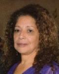 Gloria Villarreal,  - Jun 2, 2018