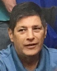 Walter Nelson Jr.