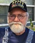 Alfred Presley Jr.,  - Jun 6, 2018