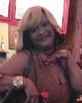 Peradine Goodwin,  - Dec 22, 2011