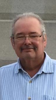 Donald Tudor