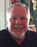 Norman  McCallum ,  - Jun 5, 2018