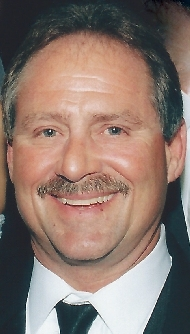 Robert Colianni