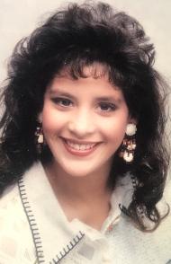 Elizabeth Esparza