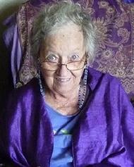 Patricia  Bederman