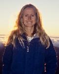 Maryann Glowczwski,  - Jan 3, 2012