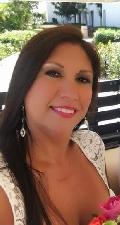 Julie Castano-Boaz,  - Jun 24, 2018