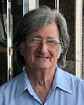 Steven Raska,  - Jun 27, 2018