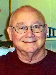 Bobby Rose Sr.