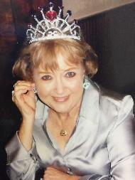 Bettie Donaldson