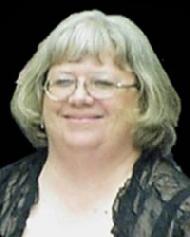 Susan McDermott Holmes