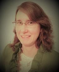 Janet Foote-Fretz