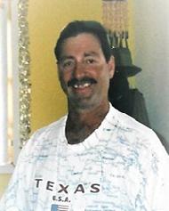 Jeffrey Colianni