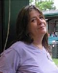 Lori Armstrong,  - Aug 5, 2018