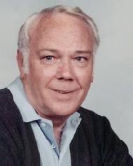 Wayne Houghtaling
