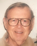Charles Logan,  - Jul 30, 2018