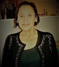 Jeanie Saenz
