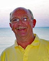 William Nesbitt