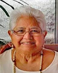 Yolanda Jaramillo